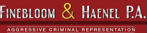 Florida Bench Warrants Florida Warrant Attorneys Arrest Warrant Lawyers Tampa Tampa