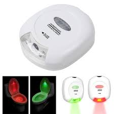 compare prices on bathroom sensor lights online shopping buy low