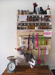Kitchen Shelf Organization Ideas Kitchen Organization Ideas Kitchen Organizing Tips And Tricks