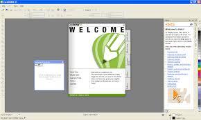 corel draw x5 trial coreldraw graphics suite x5 shareware version 15 by marketsmaster