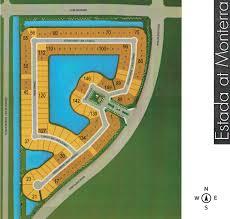 google maps floor plans mycondoplans condo listings floor plans site plans