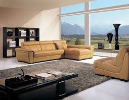 high end sofa sectionals