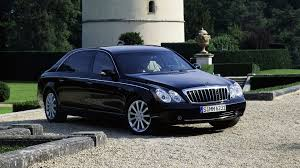 maybach 2015 maybach wallpapers group 79