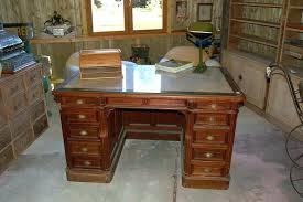 le de bureau ancienne bureau d accolier ancien en bois bureau d accolier ancien en bois