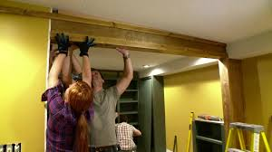 basement remodeling costs hgtv