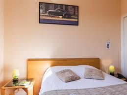 chambre d hote a cognac chambre d hotes cognac 100 images gîte en charente jarnac