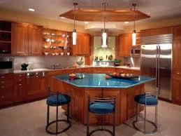 cuisine 7m2 modele cuisine americaine bar modele cuisine ouverte avec ilot
