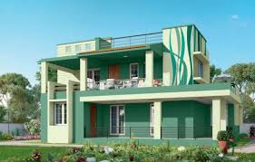 asian paints exterior paint color combinations home painting