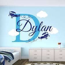 Wohnzimmer Deko Kaufen Zeitplan Moderne Deko Auf Modern Moderne Dekoration Floydwall