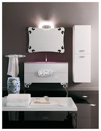 fantastic bagni art deco america italiana bath vanities