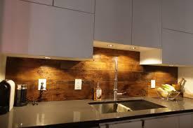 dosseret cuisine dosseret de cuisine en bois recherche déco