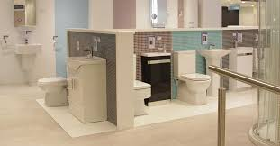 bathroom showroom ideas bathrooms showrooms home decoration ideas designing fancy to