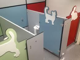 Innovative Bathroom Ideas Download Bathroom Design Gurdjieffouspensky Com