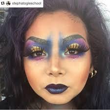 makeup school san antonio ogle school on ogle san antonio had an avant garde