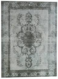 Beautiful Rugs by Beautiful Bleached Carpet From Pakistan Item Number 546 1115