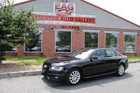 the auto gallery audi audi used cars trucks for sale walnutport executive auto