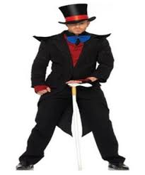 Mad Hatter Halloween Costume Men Mad Hatter Disney Costume Men Movie Costumes