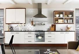 ikea küche planen planung kleine kuche malerische ikea küche moderne küche planen