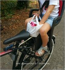 siège bébé vélo hamax élégant siege bebe velo hamax photos 254372 siège idées
