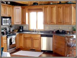 kitchen counter options best laminate countertops for kitchens