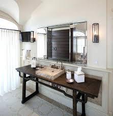 Bathroom Vanity Top Ideas Unique Bathroom Vanity U2013 Selected Jewels Info