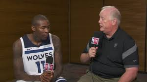jamal crawford stats details videos and news nba com