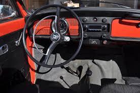 bug volkswagen 1969 volkswagen beetle convertible review rnr automotive blog