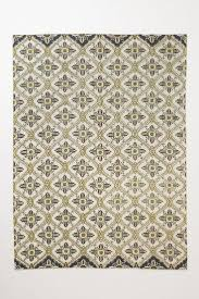 Anthropologie Rugs 166 Best Area Rugs Images On Pinterest Contemporary Rugs