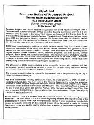agricultural journalism jobs ukiah mendocino county today friday may 30 2014 anderson valley
