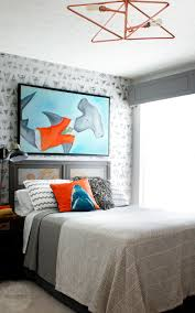 bedroom best turquoise teen room makeover ideas with white