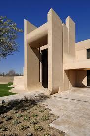 Concrete Block Homes Plans 36 Best Exterior Designs Images On Pinterest Architecture