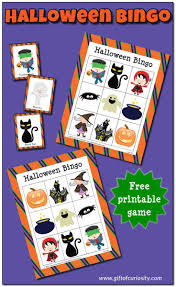 Halloween Craft Printable by 116 Best Holiday Halloween Images On Pinterest Halloween