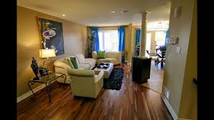 model home interiors elkridge md model home furniture model home furniture for sale