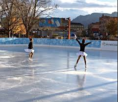 skate at acacia park fort carson mountaineer