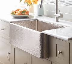 Porcelain Kitchen Sink Australia Picture 1 Of 50 Ceramic Kitchen Sink Luxury Awesome Porcelain