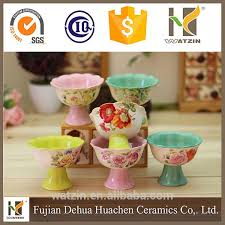 Personalized Ice Cream Bowl List Manufacturers Of Dolomite Ice Cream Bowl Buy Dolomite Ice