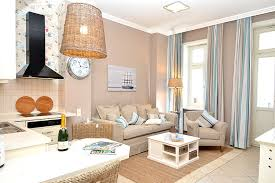 gemütliche wohnzimmer gemütliche wohnzimmer erstaunlich auf wohnzimmer plus gemütlich