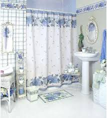 bathroom curtain ideas for windows bath curtain ideas bathroom curtain ideas bathroom window curtain