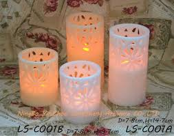 carved candles carved candles suppliers and