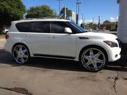 infiniti qx56 houston soccer moms rejoice infiniti qx56 cool whips pinterest