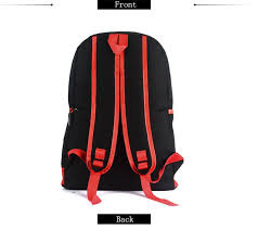 book bags in bulk lucia s backpack school bags for teenagers boys bagpack men