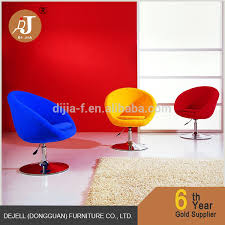 Tub Chair Tub Chair Suppliers And Manufacturers At Alibabacom - Swivel tub chairs living room