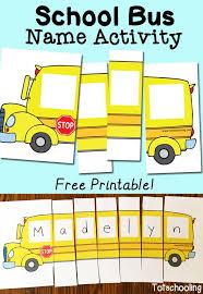best 25 kindergarten name activities ideas on pinterest name