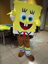 Spongebob Squarepants Halloween Costumes Aliexpress Mobile Global Shopping Apparel Phones