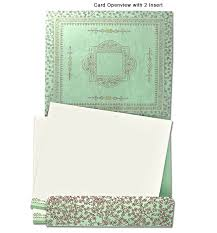 Hindu Invitation Cards What Makes Hindu Wedding U0026 Their Invitation Cards So Exquisite And