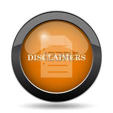 Disclaimer by Disclaimer Stock Photos U0026 Pictures Royalty Free Disclaimer Images