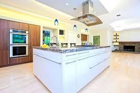 kitchen island vents amazing kitchen island vent 12 stove range veggievangogh