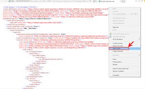 Doc 575709 Simple Vendor Agreement Uncategorized Sap Blogs Page 33