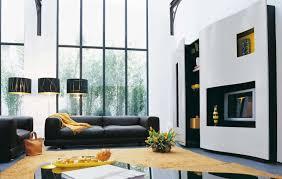 Wohnzimmer Wohnideen 38 Ideen Für Weißes Wohnzimmer U2013 Wohnideen Mit Reinheit Und