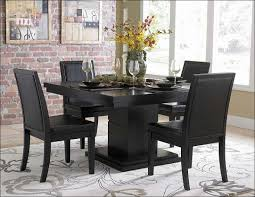 kitchen to design your dining room furniture with buffet ashley